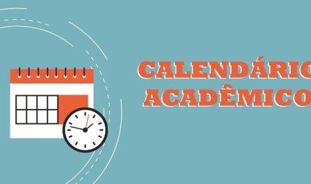 UFOP mantém calendário acadêmico 2018